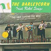 Play & Download Live at the Embankment (Live) by Barleycorn | Napster