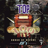 Play & Download Top 100 Hits - 1920 Vol.7 by Various Artists | Napster