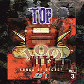 Play & Download Top 100 Hits - 1920 Vol.3 by Various Artists | Napster