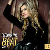 Feeling the Beat, Vol. 2 by Various Artists