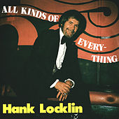 Play & Download All Kinds of Everything by Hank Locklin | Napster
