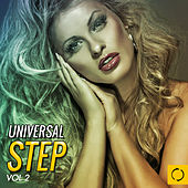 Universal Step, Vol. 2 by Various Artists