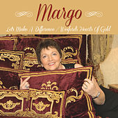 Play & Download Let's Make a Difference by Margo | Napster
