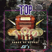 Play & Download Top 100 Hits - 1920 Vol.2 by Various Artists | Napster