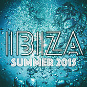 Play & Download Ibiza Summer 2015 - Chillout by Various Artists | Napster