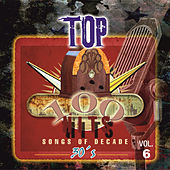 Play & Download Top 100 Hits - 1930 Vol.6 by Various Artists | Napster