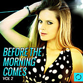 Before the Morning Comes, Vol. 2 by Various Artists