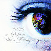 Play & Download The String Quartet Tribute To The Who's Tommy by Various Artists | Napster