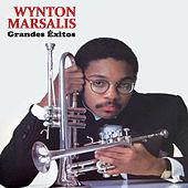Play & Download Grandes Éxitos by Wynton Marsalis | Napster
