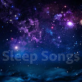 Sleep Songs by Various Artists
