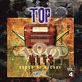 Play & Download Top 100 Hits - 1920 Vol.4 by Various Artists | Napster