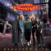 Play & Download Greatest Hits by Night Ranger | Napster