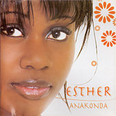 Play & Download Anakonda by Esther | Napster