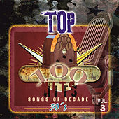 Play & Download Top 100 Hits - 1930 Vol.3 by Various Artists | Napster