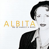 Play & Download No Se Parece A Nada by Albita | Napster