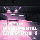King Street Sounds Instrumental Collection Vol.6 by Various Artists