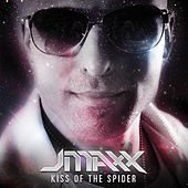 Play & Download Kiss of the Spider by Jmaxx | Napster