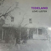 Play & Download Love Luster by Tideland | Napster