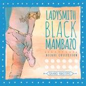 Play & Download Grand Masters by Ladysmith Black Mambazo | Napster