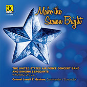 Make the Season Bright by Various Artists