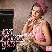 Play & Download Most Requested Oldies, Vol. 1 by Various Artists | Napster