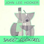Sweet Cocktail by John Lee Hooker