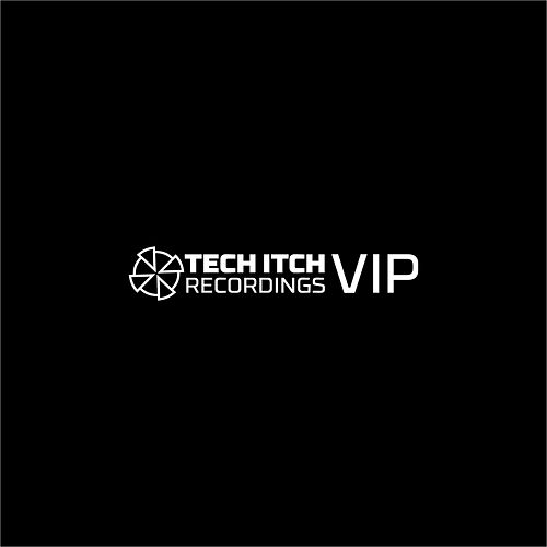 Play & Download Creature of War (VIP) by Technical Itch | Napster
