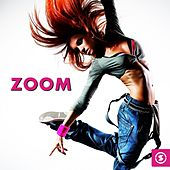Zoom - EP by Various Artists