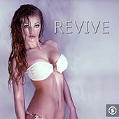 Play & Download Revive - EP by Various Artists | Napster