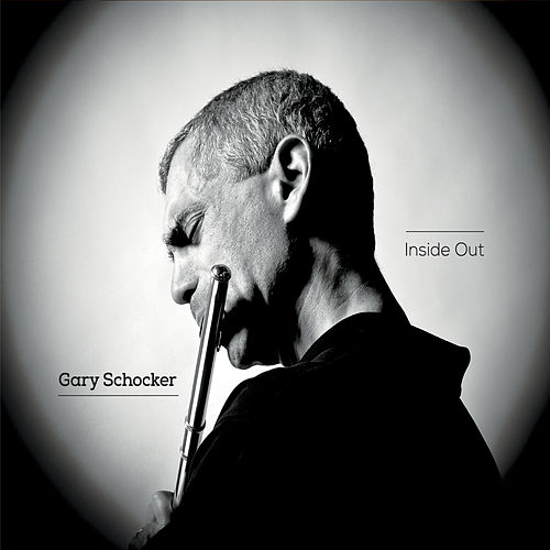 Inside Out by Gary Schocker