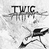 Play & Download Twig by Cranes | Napster
