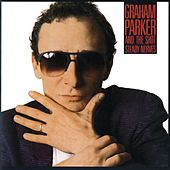 Steady Nerves by Graham Parker