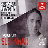 Play & Download Susannah by Carlisle Floyd | Napster
