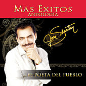 Play & Download Antologia el Poeta del Pueblo Mas Exitos by Joan Sebastian | Napster