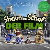 Shaun Das Schaf Der Film (Musik Zum Film) von Various Artists