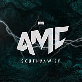Play & Download Southpaw by AMC | Napster