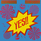 Yes!! by Chris Knox