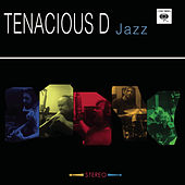 Play & Download Simply Jazz by Tenacious D | Napster