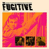 The Fugitive by Pete Rugolo