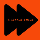 A Little Smile by Joe Jackson