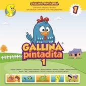 Gallina Pintadita, Vol. 1 de Gallina Pintadita