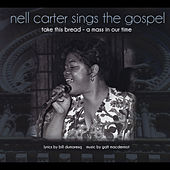 Nell Carter Sings the Gospel by Galt MacDermot
