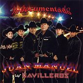 Play & Download El Indocumentado by Juan Manuel | Napster