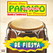 De Fiesta by Paraiso Tropical