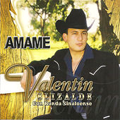 Play & Download Amame by Valentin Elizalde | Napster