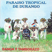Play & Download Laura Garza by Paraiso Tropical | Napster
