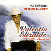 Play & Download El Escape del Chapo by Valentin Elizalde | Napster