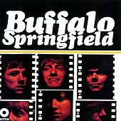 Play & Download Buffalo Springfield by Buffalo Springfield | Napster