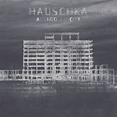 Play & Download A Ndo C Y by Hauschka | Napster