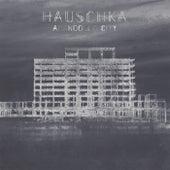 A Ndo C Y by Hauschka